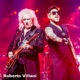 Queen, su Netflix Italia disponibile 'The Show Must Go On: The Queen + Adam Lambert Story'