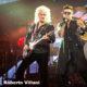 Queen + Adam Lambert, una data in Italia