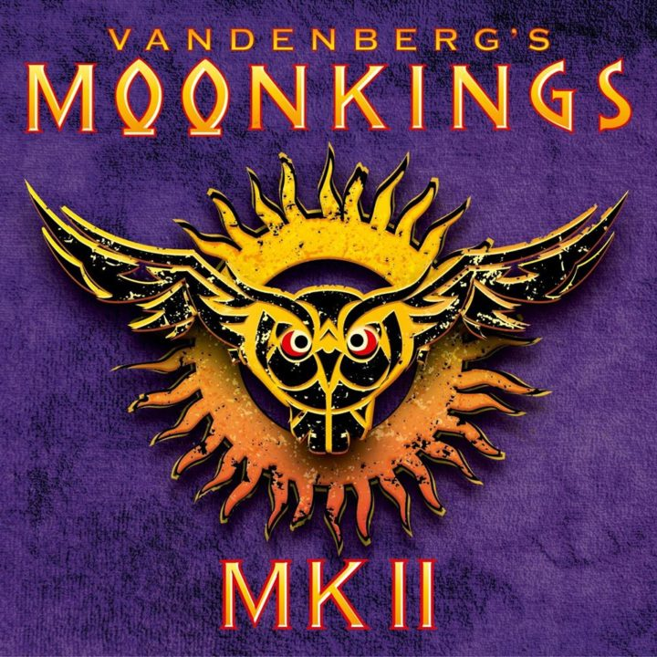 Vandenberg's Moonkings – II