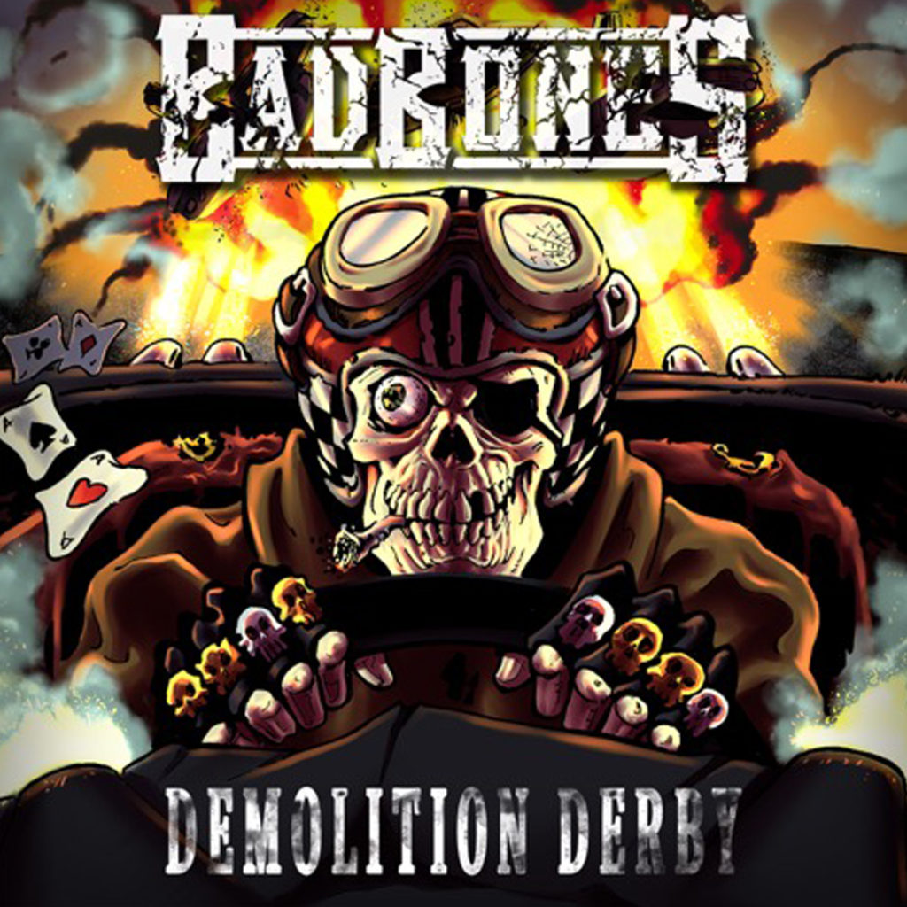 bad_bones_demolition_derby_album_cover