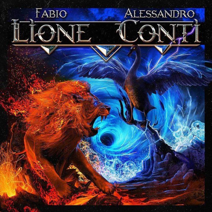 Lione/Conti – Lione/Conti