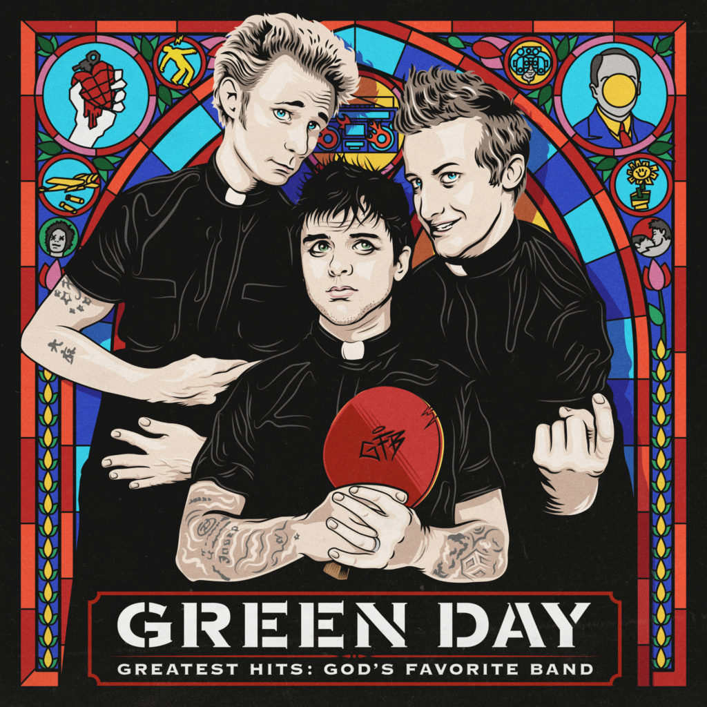 green_day_greatest-hits-cover