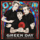 Contest, vinci il vinile di 'God's Favorite Band' dei Green Day