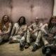 Machine Head, cancellato un altro show a causa della salute di Robb Flynn