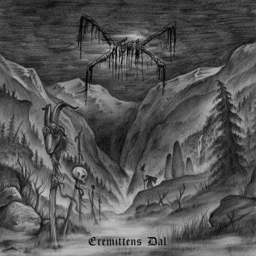 Mork – Eremittens Dal