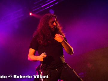 Rock Towers Festival @Estragon – Bologna (BO), 19 novembre 2017