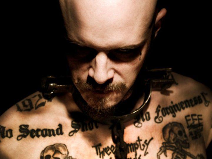 Inferno Metal Fest, Shining sostituiscono i Katatonia