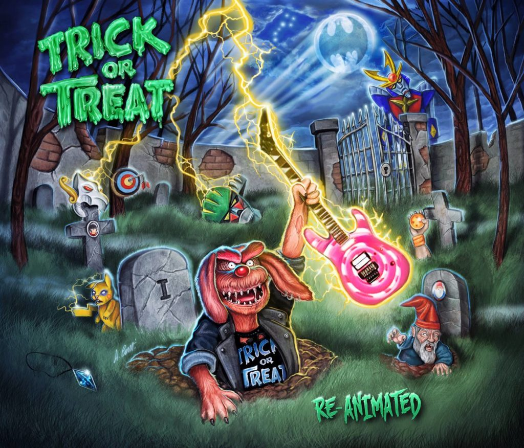 trick_or_treat_re_animated_2017