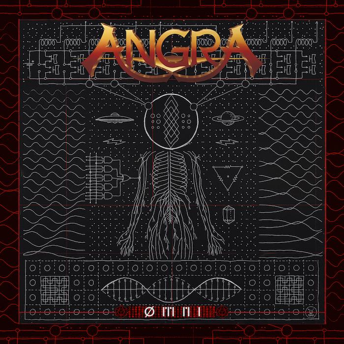 Angra_ØMNI_2018
