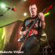 Annihilator, Jeff Waters sul posticipo del tour al 2019
