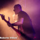 Annihilator, audio raro della band a supporto diJudas Priest nel tour di Painkiller