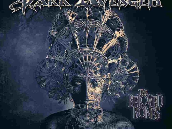 Dark Avenger – The Beloved Bones: Hell