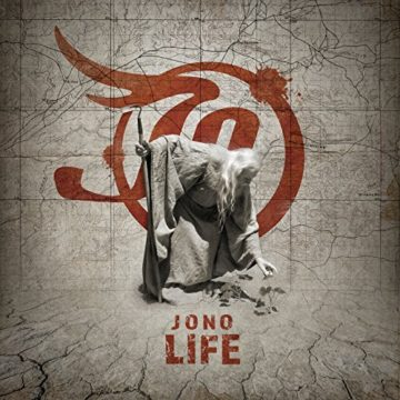 JoNo – Life