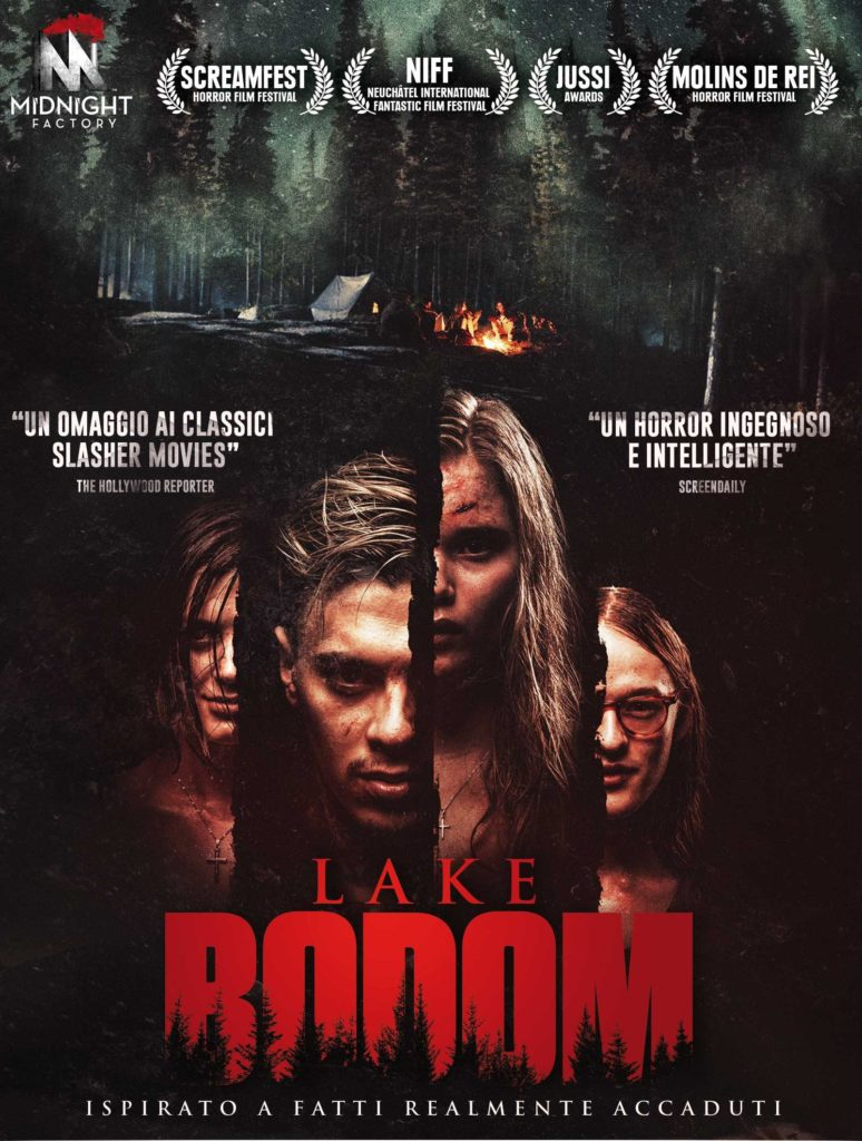 lake_bodom_poster