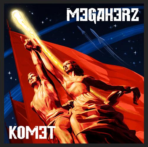 megaherz_komet_2018
