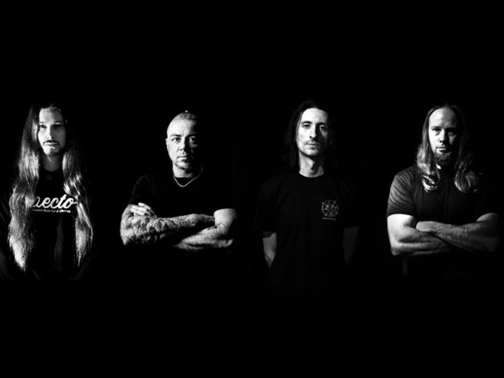 Pestilence, nuovo video e artwork svelato