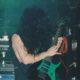 Morbid Angel, Trey Azagthoth dice la sua su 'Illud Divinum Insanus'