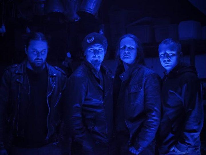 Cochise, in arrivo il nuovo album della grunge band polacca