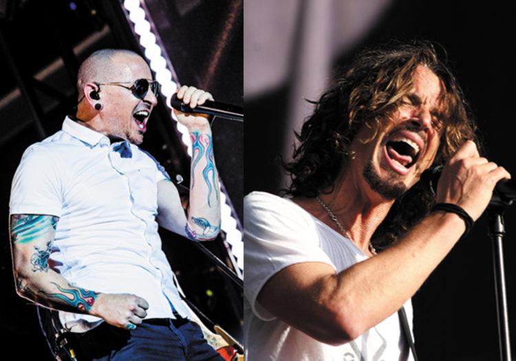 Rest In Peace – Musicisti rock e metal che ci hanno lasciato nel 2017