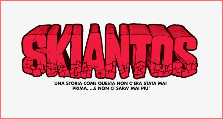 skiantos_book_cover_slide