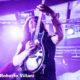Testament, suona con Alex Sholnik all'ESP Lockdown Rockdown