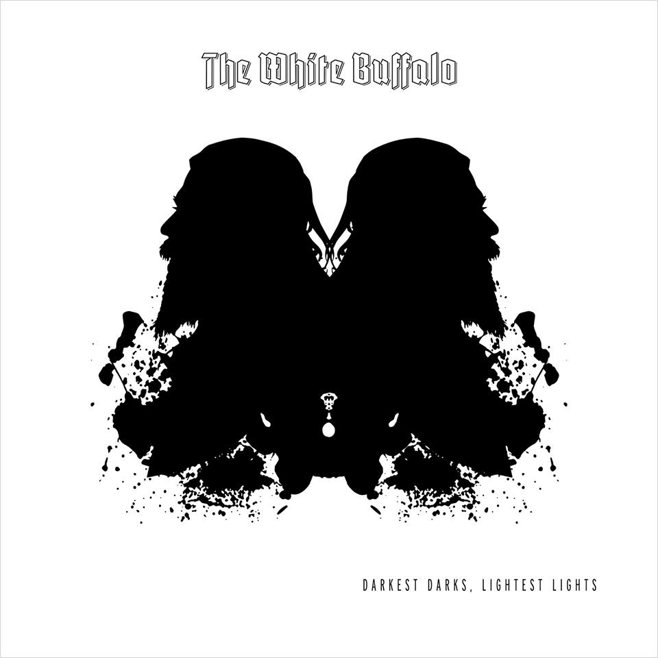 the_white_buffalo_darkest_days_lightest_lights_2017