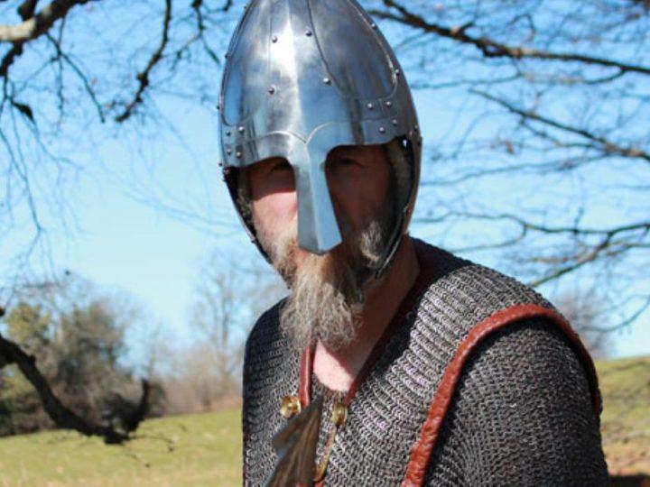 Burzum, ascolta la nuova 'Óðinnic Enlightenmen'