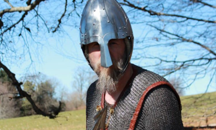 Burzum, Will of WôdanaR è il nuovo canale YouTube di Varg Vikernes