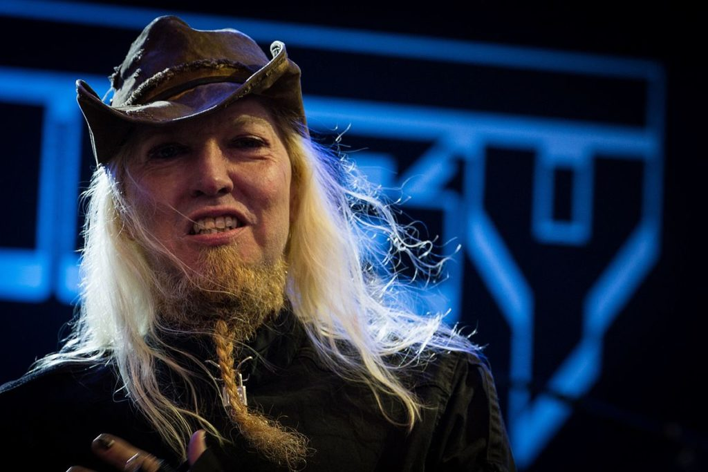 warrel_dane_dead