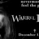 Warrel Dane, la veglio funebre sarà trasmessa in streaming live