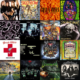 16 Cover Album Che Andrebbero Riascoltati