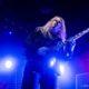 Arch Enemy, Jeff Loomis presenta la nuova chitarra Jackson Pro Series Jeff Loomis Kelly