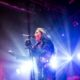 Arch Enemy, on line alcuni video del tour in corso