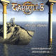 Gabriels – Over the Olympus – Concerto for Synthesizer and Orchestra in D Minor Op. 1