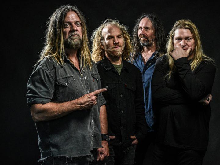 Corrosion of Conformity, in tour in Europa con due date in Italia
