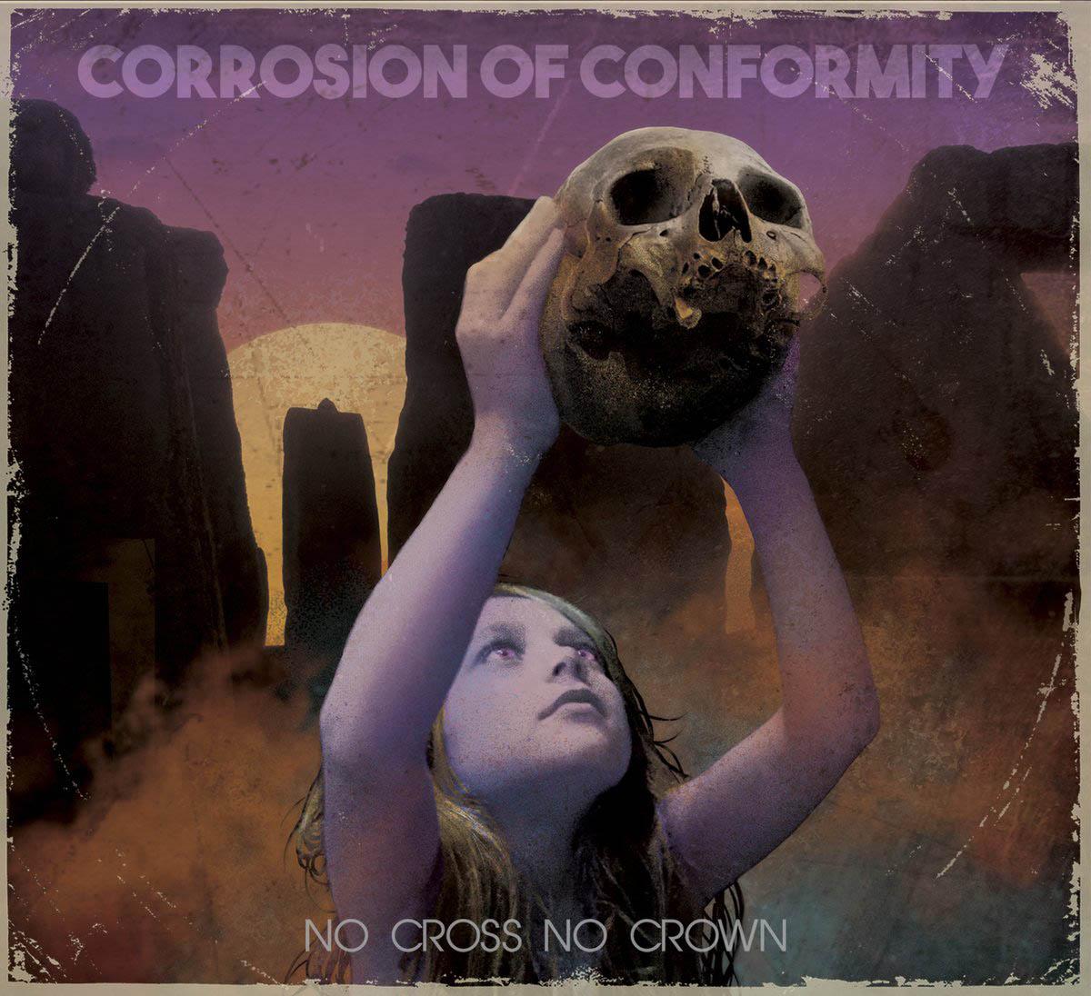 corrosion_of_conformity_no_cross_no_crown_2018