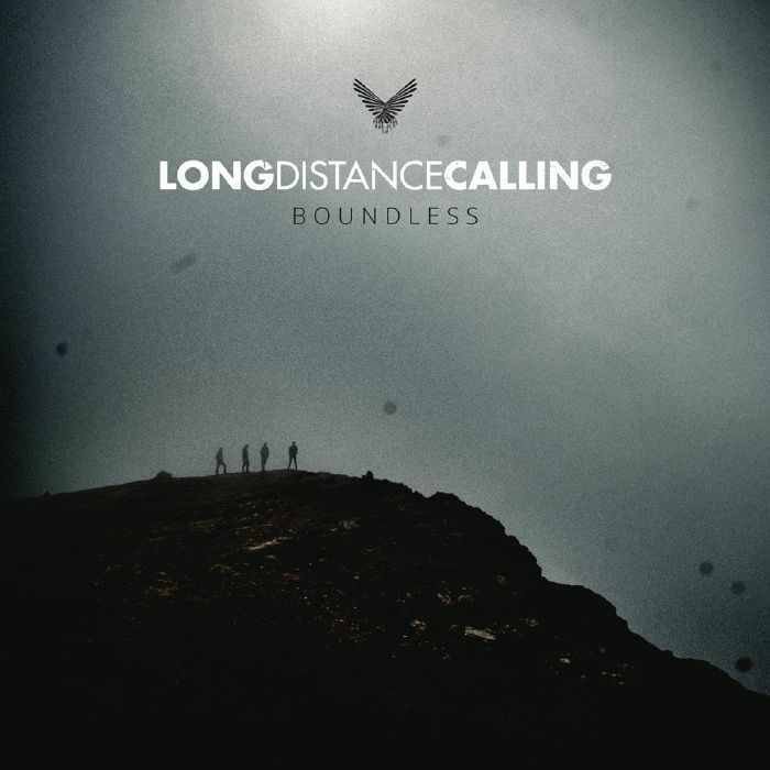 long_distance_calling_boundless_2018
