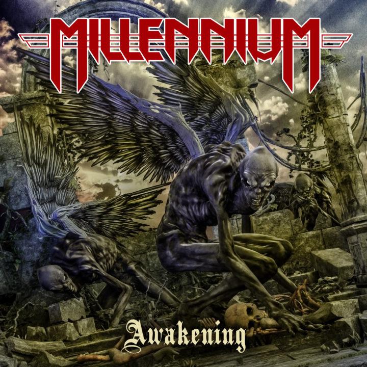Millennium – Awakening