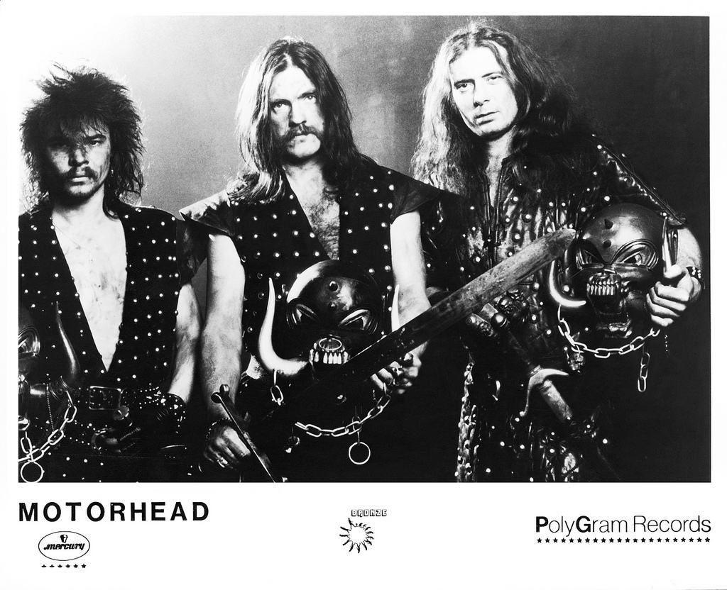 motorhead_overkill_lineup_1979_10