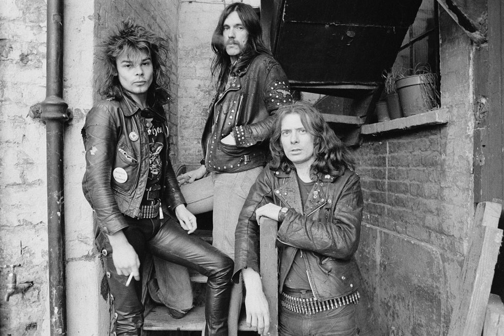 motorhead_overkill_lineup_1979_11