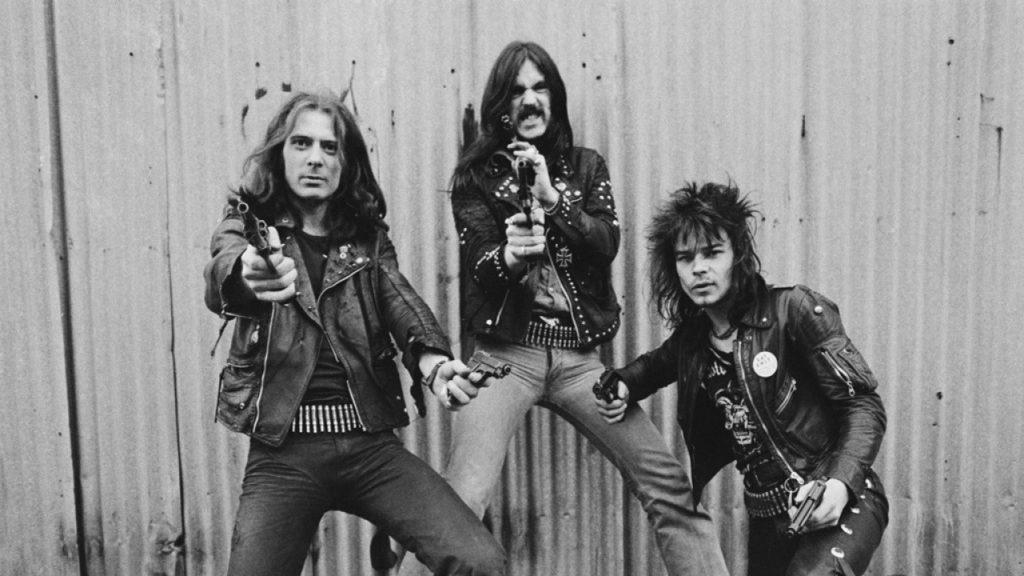 motorhead_overkill_lineup_1979_2