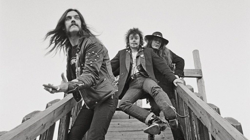 motorhead_overkill_lineup_1979_8