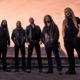 Primordial, nuova versione su vinile per i loro storici album 'Spirit The Earth Aflame' e 'Storm Before Calm'