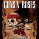 The Library (14) – Guns N' Roses – Gli Ultimi Giganti Del Rock