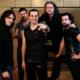 Dark Horizon, collaborazione con il cantante dei Mob Rules per il nuovo singolo