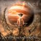 Temperance, nuovo disco in aprile