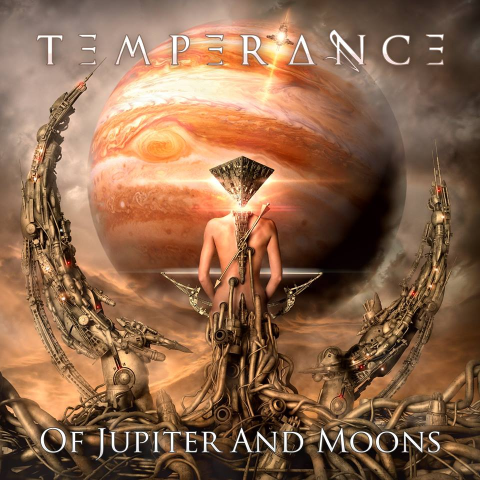 temperance_of_jupiter_and_moons_2018_cover