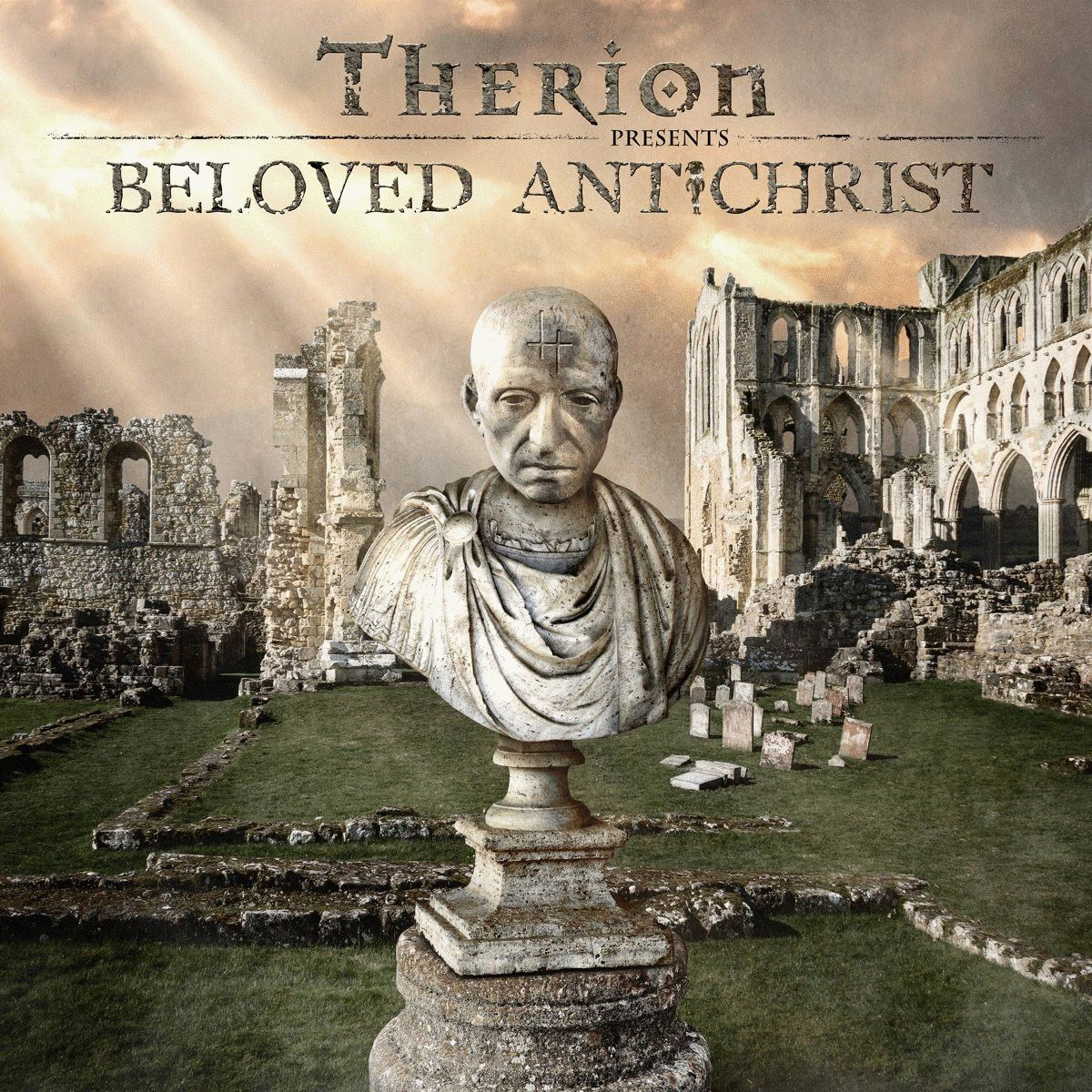 therion_beloved_antichrist_2018