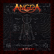 Angra – Ømni
