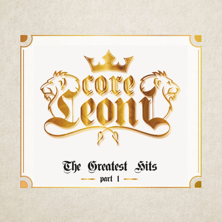 Coreleoni – The Greatest Hits Pt. 1